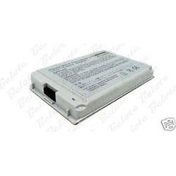 """Lenmar Battery LBMC862 for Apple iBook G3 G4 14"""" New"""