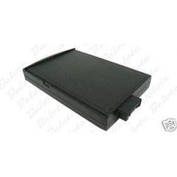 "Lenmar Battery LBMCG399 Apple PowerBook G3 99' 12 14"""