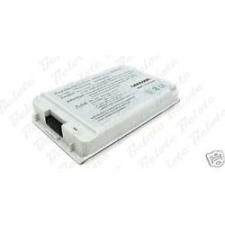"""Lenmar Battery LBMC861 for Apple iBook G3 G4 12"""" New"""