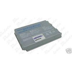 "Lenmar Battery LBMC9756 for Apple PowerBook G4 15"" New"