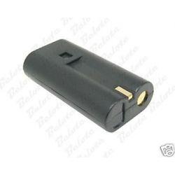 Lenmar Digital Camera Battery DLK8000 for Kodak Ricoh