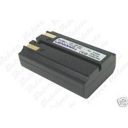 Lenmar Digital Camera Battery DLNEL1 for Nikon Konica