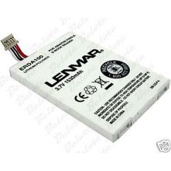 Lenmar Battery ERDA100 for Amazon Kindle eBook Reader