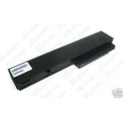 Lenmar Battery LBHP994 for HP Compaq Laptop Computers