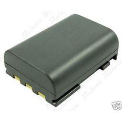 Lenmar Digital Camera Battery DLC2L for Canon Models