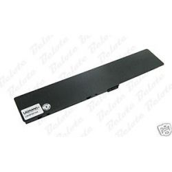 Lenmar Battery LBHP087AA for HP Laptop Computers New
