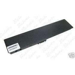 Lenmar Battery LBHP088AA for HP Compaq Laptop Models