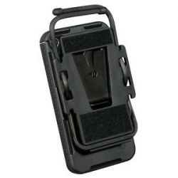 Nite Ize Connect Cradle for Connect Case Black iPhone 4 4S CNTCC 08