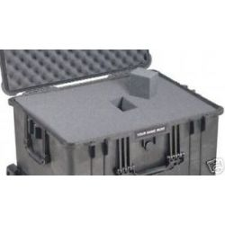 Pelican Replacement Foam Set for The 1200 Case 1201