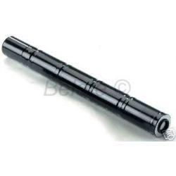Streamlight Additional Battery for Stinger Line 75175 080926751750