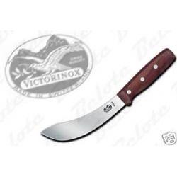 "Victorinox Forschner 6"" Beef Skinning Knife Rswd 40038"