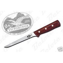 "Victorinox RH Forschner 6"" Boning Knife Rosewood 40013"
