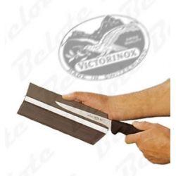 "Victorinox 10 5"" Edge Mag Knife Protectors 3 Pack 48312"