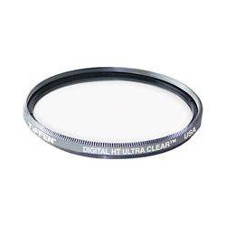 Tiffen 67mm Ultra Clear Digital HT Filter 67HTDUC B&H Photo