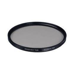Singh-Ray 62mm Thin Ring Hi-Lux Warming UV Filter RT94 B&H Photo