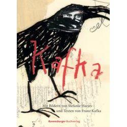 Bücher: Kafka  von Franz Kafka
