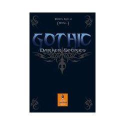 Bücher: Gothic  von Boris Koch
