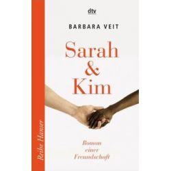 Bücher: Sarah und Kim  von Barbara Veit