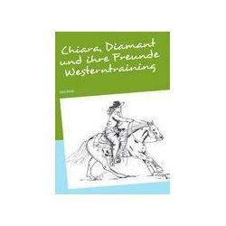 Bücher: Chiara, Diamant und ihre Freunde  von Jana Barth
