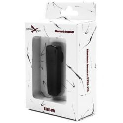 Nowa Słuchawka Bluetooth do telefonu - BTHF-110