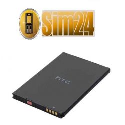 Bateria HTC BA-S520 ORIGINAL/BULK Incredible S