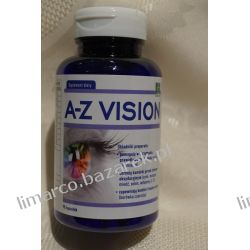AZ Vision 90 kaps.
