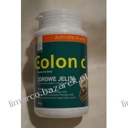 Colon C 200g