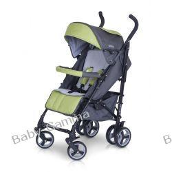 Wózek spacerowy Ritmo Euro-Cart Pistachio