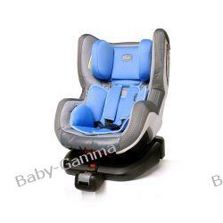 Fotelik samochodowy Neo-fix 0-18 kg Blue 4Baby