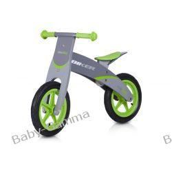 Rowerek biegowy Biker Sport Green EasyGo