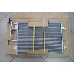 CHŁODNICA KLIMATYZACJI VW PASSAT B5 2000-2005 NOWA Chłodnice klimatyzacji