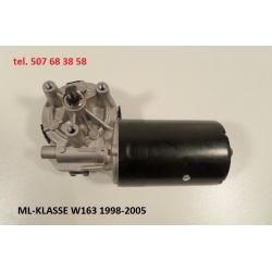 SILNICZEK WYCIERACZEK ML-KLASSE W163 1998-2005