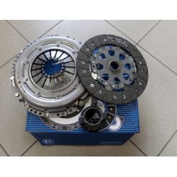 SPRZĘGŁO BMW 3 E30 E36 5 E34 E39 2.0 2.3 2.5 NOWE