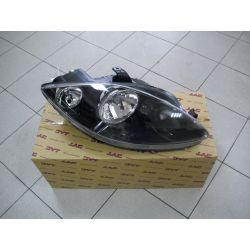 PRAWY REFLEKTOR SEAT TOLEDO LEON ALTEA NOWY