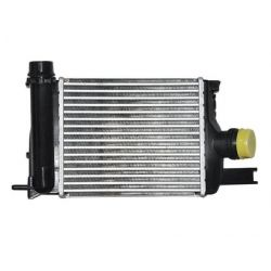 INTERCOOLER DOKKER LODGY LOGAN SANDERA 1.2 1.5