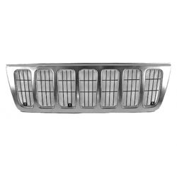 ATRAPA GRILL JEEP GRAND CHEROKEE 1999-2003 NOWA Atrapy, grille