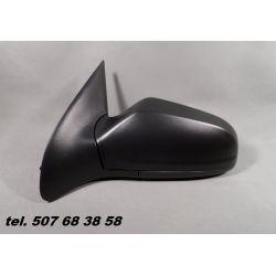 LEWE LUSTERKO OPEL ASTRA GTC 3-D 2003-2012 NOWE Miski olejowe