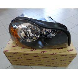 PRAWY REFLEKTOR VOLVO XC90 2002-2008 NOWY Kompletne