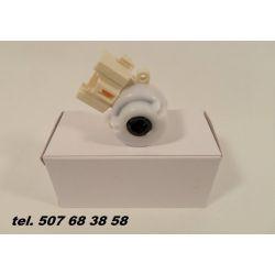 KOSTKA STACYJKI LEXUS RX300 R330 RX350 RX400 SC430