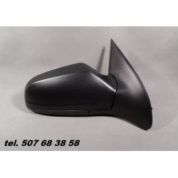 PRAWE LUSTERKO OPEL ASTRA GTC 3-D 2003-2012 NOWE
