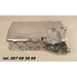 MISKA OLEJOWA VW GOLF IV BORA 1.8 125KM 1999-2006 Dociski sprzęgła