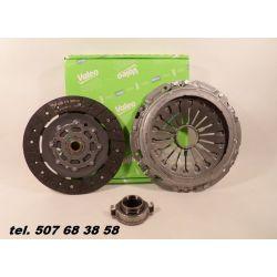 SPRZĘGŁO ALFA ROMEO 156 166 GTV SPIDER 2.0 3.0 V6
