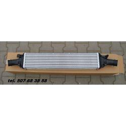 Audi A4 B8 Przegub Sprawdź Str 4 Z 10