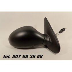 PRAWE LUSTERKO SEAT TOLEDO LEON 2003-2005 NOWE