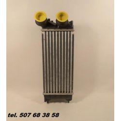 INTERCOOLER CITROEN BERLINGO C4 DS4 DS5 1.6HDI