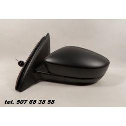 LEWE LUSTERKO SEAT TOLEDO 2012-2015 NOWE Pozostałe