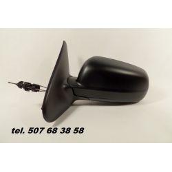 LEWE LUSTERKO SEAT TOLEDO LEON 1999-2005 NOWE