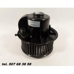 WENTYLATOR WNĘTRZA MONDEO MK1 MK2 1993-2000 COUGAR Chłodnice klimatyzacji