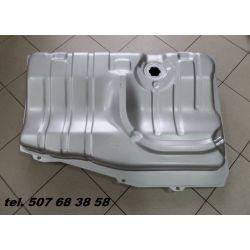 ZBIORNIK PALIWA VW GOLF I CABRIOLET 1979-1993 NOWY Kompletne