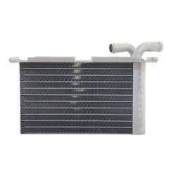 INTERCOOLER VW GOLF PLUS 1.4 TSI 2007-2015 Wentylatory, dmuchawy